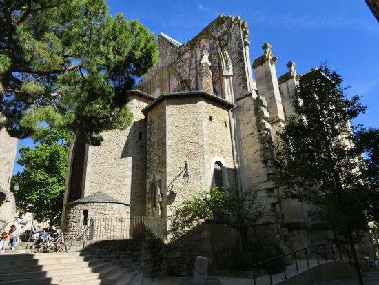 Place Saint-Roch