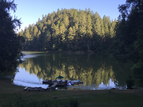 Leonard Lake Reserve - UPDATED Prices, Reviews & Photos