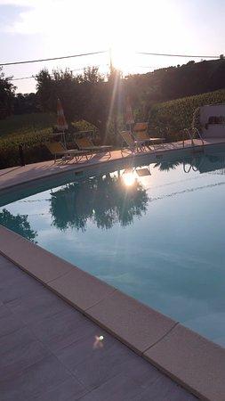 Il Parco Sul Mare Resort & SPA Photo