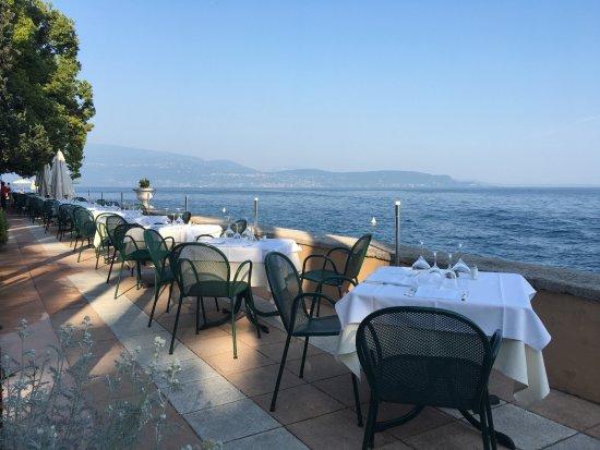 Foto de Hotel Monte Baldo e Villa Acquarone