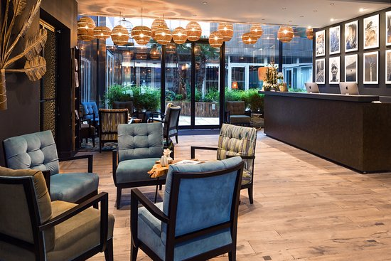 hotel l 39 arbre voyageur bw premier collection updated 2018 reviews price comparison lille. Black Bedroom Furniture Sets. Home Design Ideas