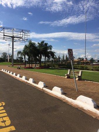 Parque do Peao: photo7.jpg