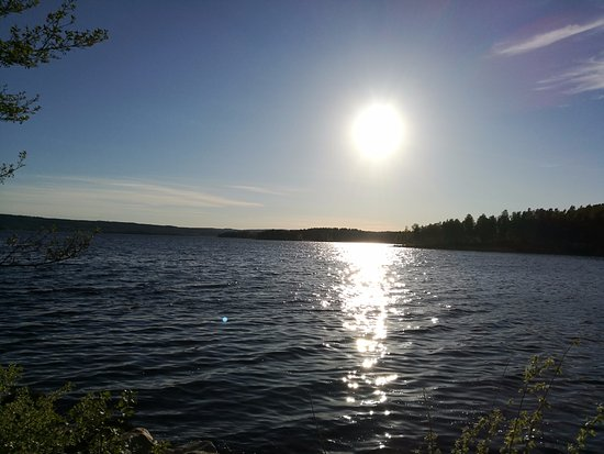 Foto Arvika