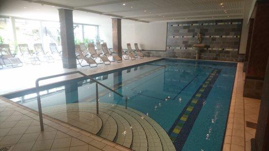 Hotel Alpenhof: DSC_0302_large.jpg
