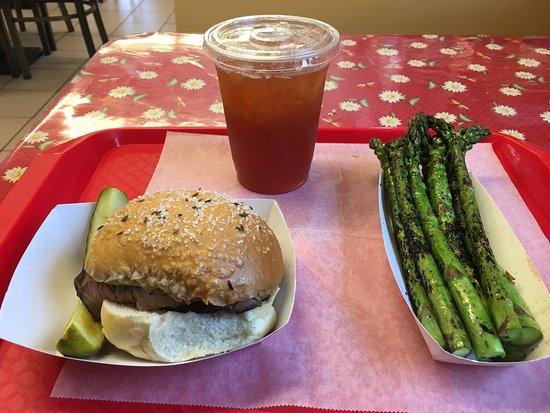 Menu For Butchers Kitchen Broseley : Charlie the Butcher's Kitchen, Williamsville - Menu, Prices & Restaurant Reviews - TripAdvisor