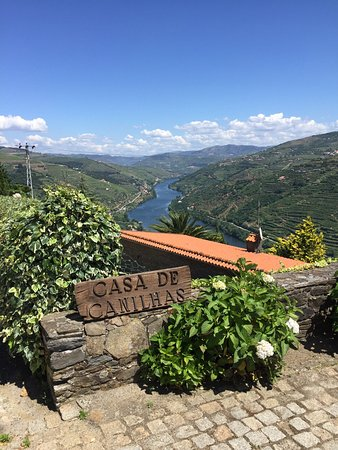 Casa de Canilhas: photo1.jpg