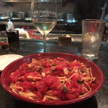 Italian Restaurants In Palm Bay Florida