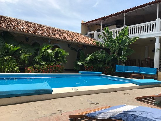 Encuentros Club Granada