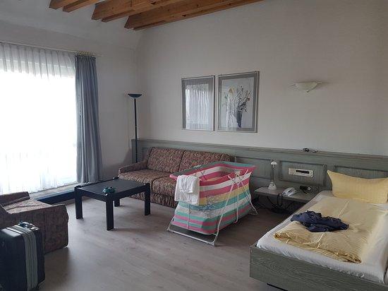 Hotel Avenue: 20170524_123943_large.jpg