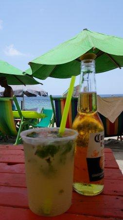 Ritmos Beach Cafe: Snapchat-32343426_large.jpg