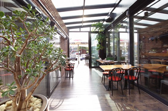 Absolutum boutique hotel updated 2017 reviews price for Boutique accommodation prague