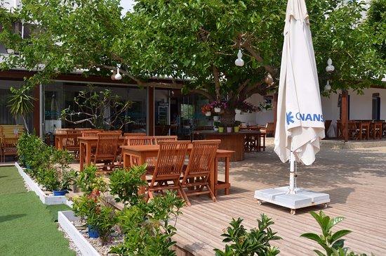 Pictures of Yuksel Butik Pansiyon - Yalikavak Photos - Tripadvisor