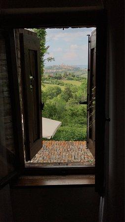 Villa Baciolo: photo1.jpg