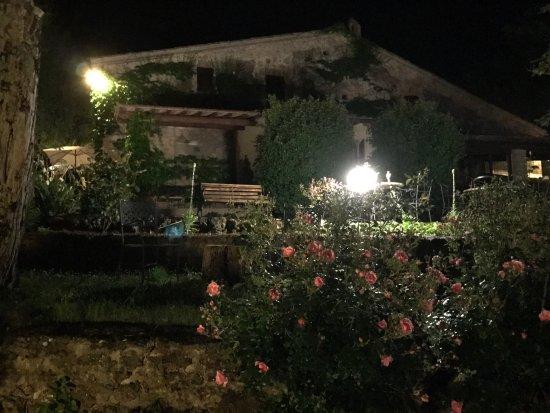 Villa Baciolo: photo2.jpg
