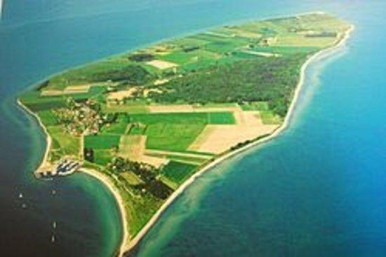 Tunoe Havn