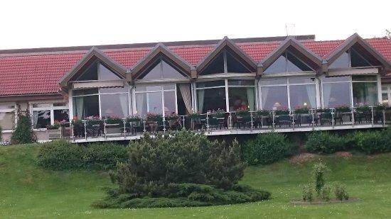 Vogelherd Blankenburg