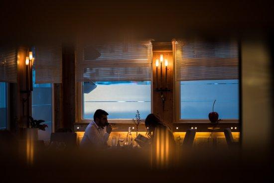 hotel le france villers le lac voir les tarifs 125 avis et 28 photos. Black Bedroom Furniture Sets. Home Design Ideas