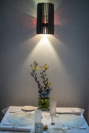 hotel le france villers le lac frankrijk foto 39 s reviews en prijsvergelijking tripadvisor. Black Bedroom Furniture Sets. Home Design Ideas