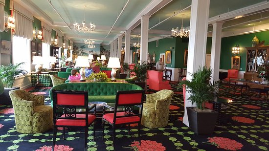 Grand Hotel Updated 2019 Prices Reviews Mackinac Island Mi