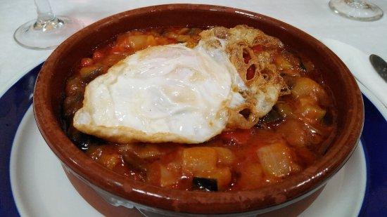 San Pablo de los Montes, İspanya: IMG-20170530-WA0041_large.jpg