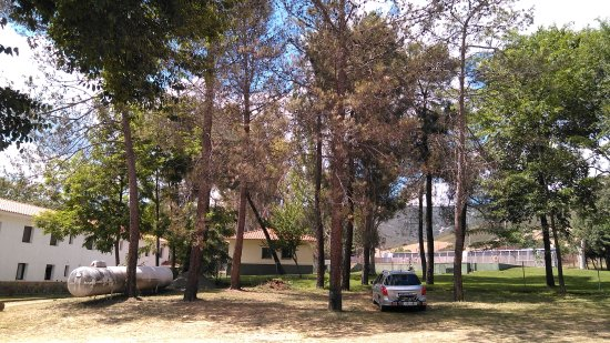 San Pablo de los Montes, İspanya: IMG-20170530-WA0016_large.jpg