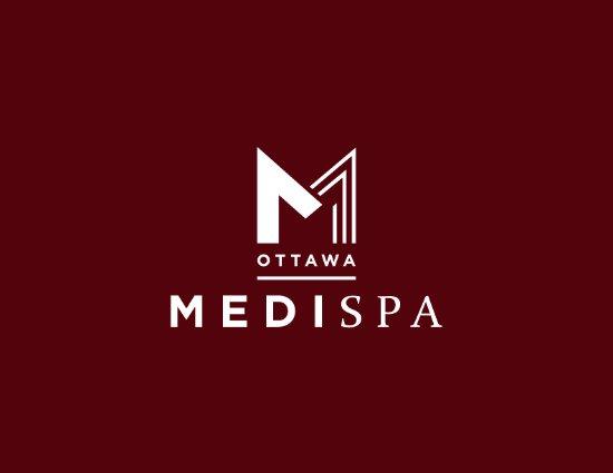 Ottawa MediSpa