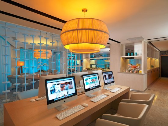 Luxury Jr Suite Ocean Front The Reserve At Paradisus Palma Real Gym Beach Lounge