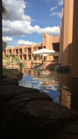 Windhoek Country Club Resort: photo1.jpg