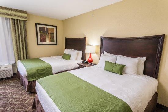 Ecco Suites Augusta 84 ̶8̶9̶ Updated 2018 Prices