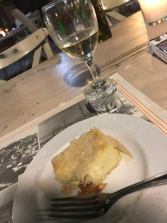 Corina Restaurant : photo1.jpg