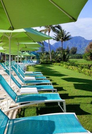 St. Regis Princeville Resort-billede