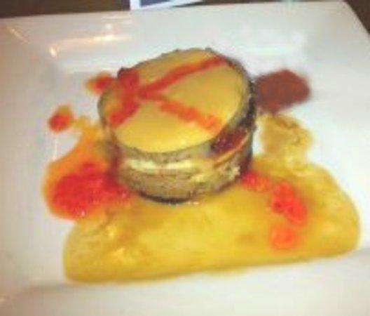 imagen Don Grunon Meson Restaurante en Albatera