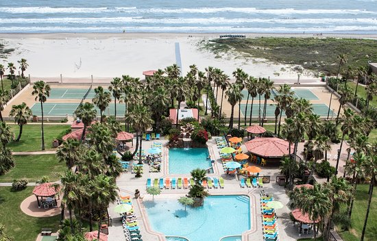 The 10 Best Texas Gulf Coast Beach Resorts Oct 2017 With Prices Tripadvisor