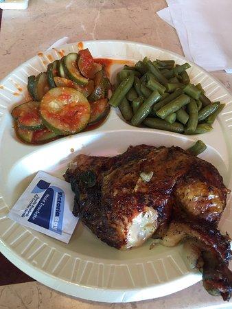 Athena roasted chicken deli mediterranean restaurant for Athena mediterranean cuisine ny