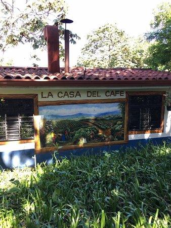 Santa Barbara لوحة