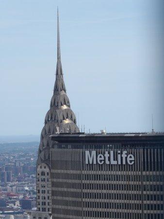 MetLife Building: photo1.jpg