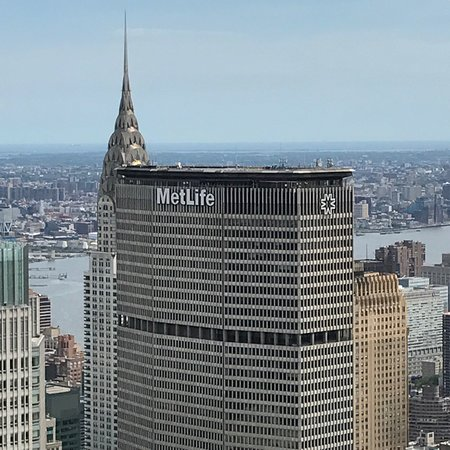 MetLife Building: photo2.jpg