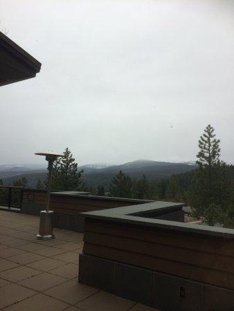 The Ritz-Carlton, Lake Tahoe : photo2.jpg