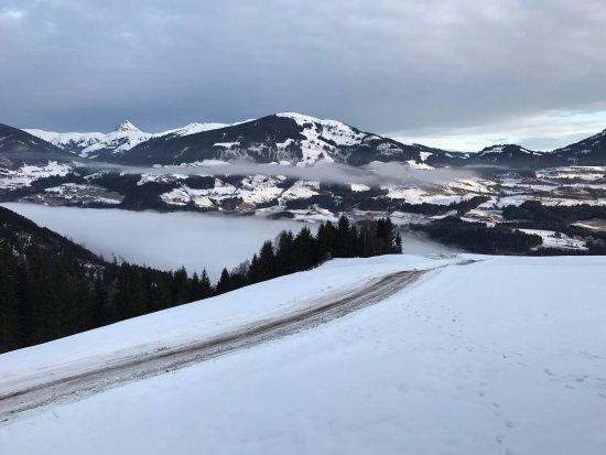 Hollersbach im Pinzgau, Austria: photo0.jpg