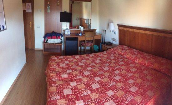 Hotel Il Borghetto