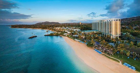 The 10 Best United States All Inclusive Resorts Oct 2017 With Prices Tripadvisor
