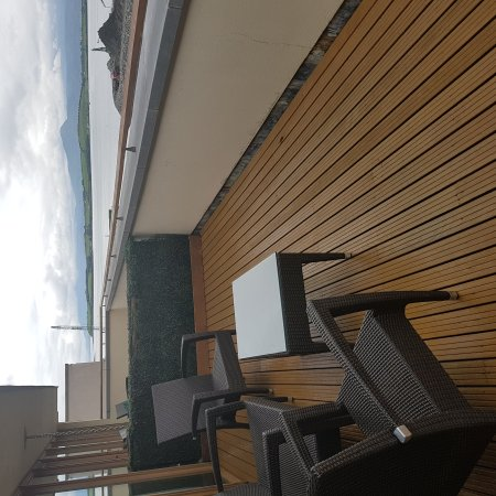 Maritime Hotel: 20170529_150446_large.jpg
