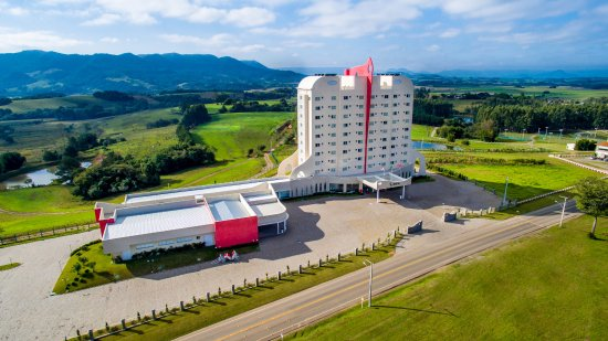 8d01c6a6958a3a985b9ce64793173dd417e67336pl further Hotel Review G4137400 D10822517 Reviews Hotel Business Center Beira Rio Restinga Seca State of Rio Grande do Sul besides LocationPhotoDirectLink G4137400 D10822517 I259075847 Hotel Business Center Beira Rio Restinga Seca State of Rio Grande do S besides 4878423 further Mediastinum 20contains 20the 20pericardial 20cavity. on 10822517