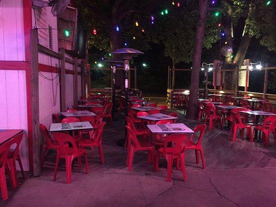 San Antonio Taco Co: photo7.jpg