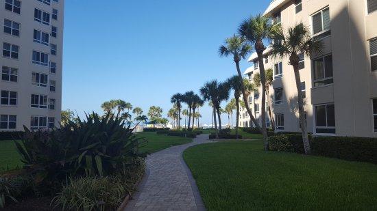 Sarasota Surf and Racquet Club: 20170528_083913_large.jpg