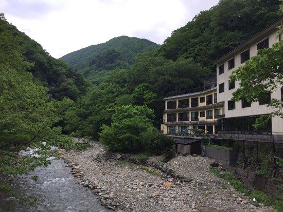 Kawafuru Onsen Hamaya Ryokan : photo1.jpg