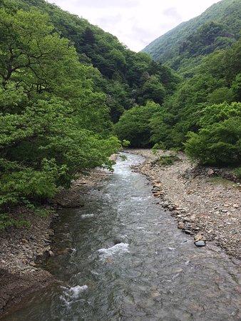 Kawafuru Onsen Hamaya Ryokan : photo2.jpg
