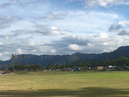 Kualoa Regional Park : photo2.jpg