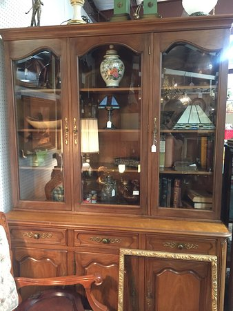 Emiline's Antiques & Collectables