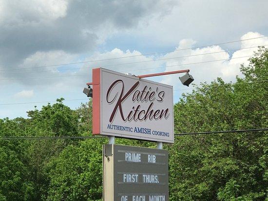 Katie's Kitchen: photo0.jpg